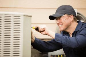 air conditioner maintenance service Middleburg, FL