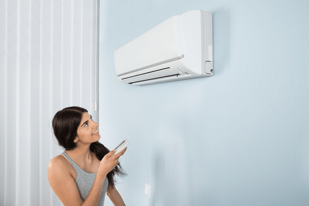 Air Conditioner Maintenance: Get Rid Of Those Nasty Surprises!