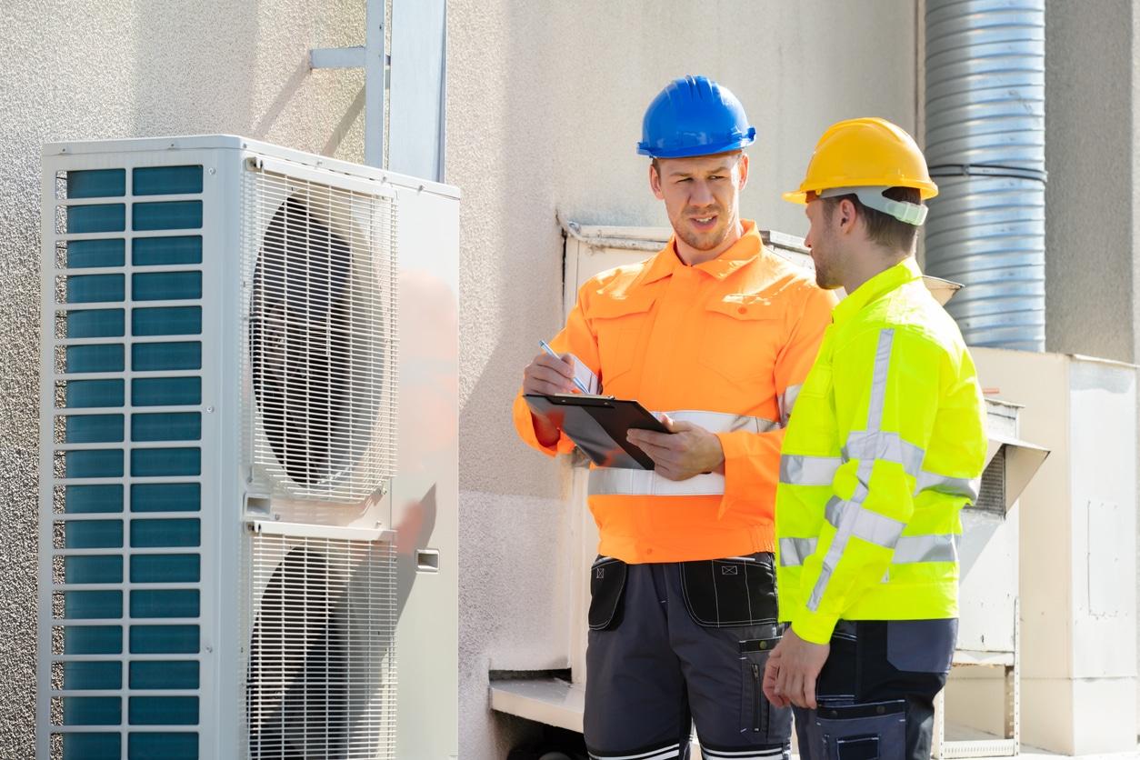 Air Conditioner Maintenance Jacksonville, FL