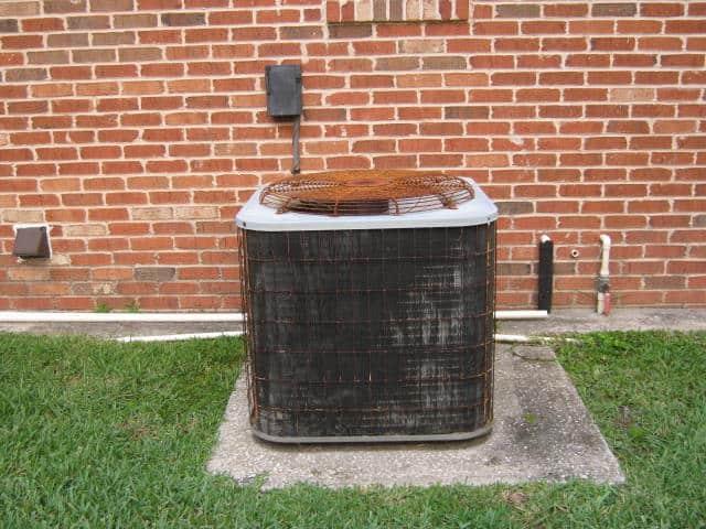 Professional AC Maintenance Services Near Jacksonville, FL